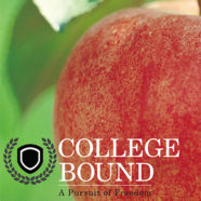 What they're saying about College Bound: A Pursuit of Freedom