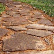 Twelve Foundation Stones: The Pathway to Spiritual Maturity