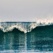 Tidal Wave/Tsunami Dreams – what kind of storm is coming?