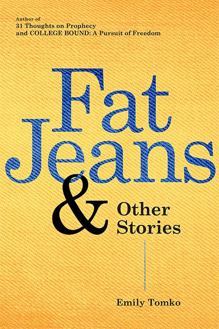 FatJeans (jpg)