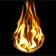 Spiritual Warfare – Man as a triune being (spirit, soul, and body)
