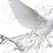 Spiritual Warfare – the sword of the spirit