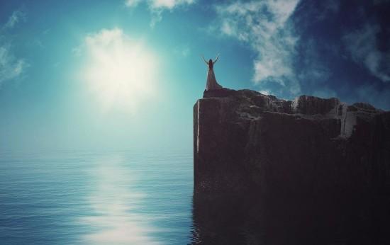 time to worship; worship and warfare