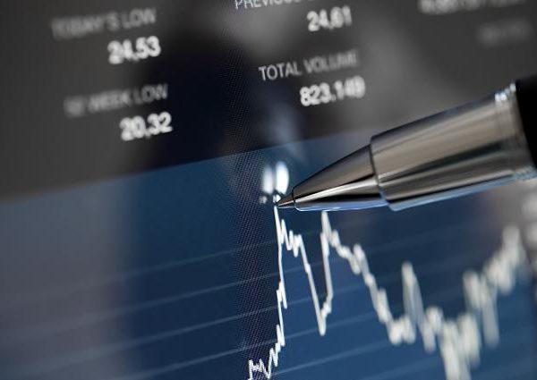 stock market crash, billionaires dumping stock, the Shemitah, Rabbi Jonathan Cahn