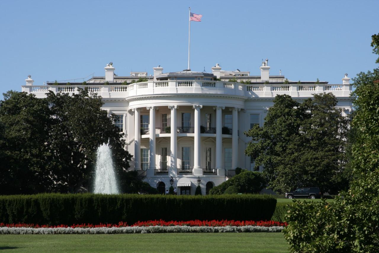 Pray for the President; national prayer; intercessors for America