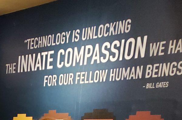 technocrat, c s lewis, oligarchy, elites